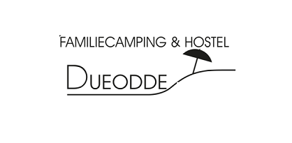 Familie Camping Dueodde