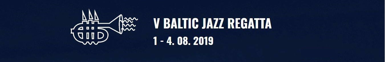 baltic jazz regata